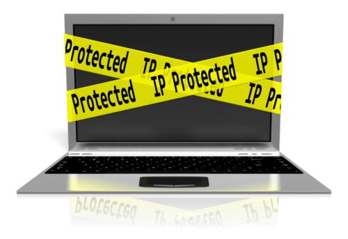 3 No-Cost Ways to Protect your IP